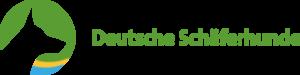 csm_Logo_304df727b9